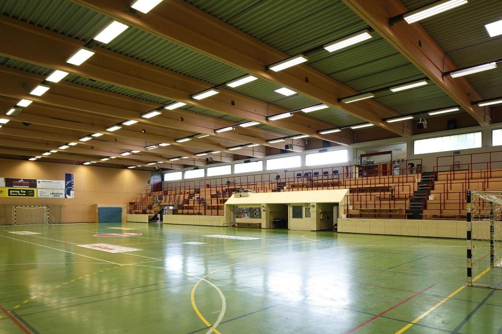 handball esv spitzensport regensburg. Black Bedroom Furniture Sets. Home Design Ideas